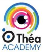 thea-academy-esame-ebod