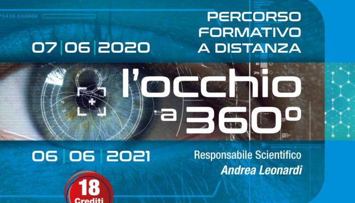 fad-occhio-360
