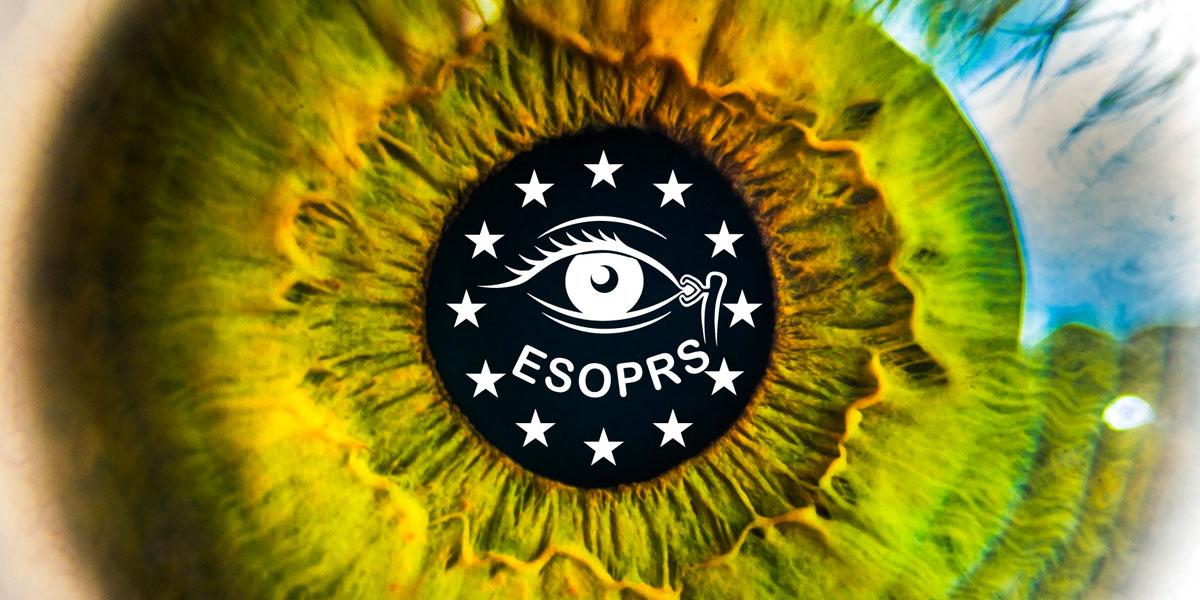thea-academy-esoprs-webinar-clinical-cases-1