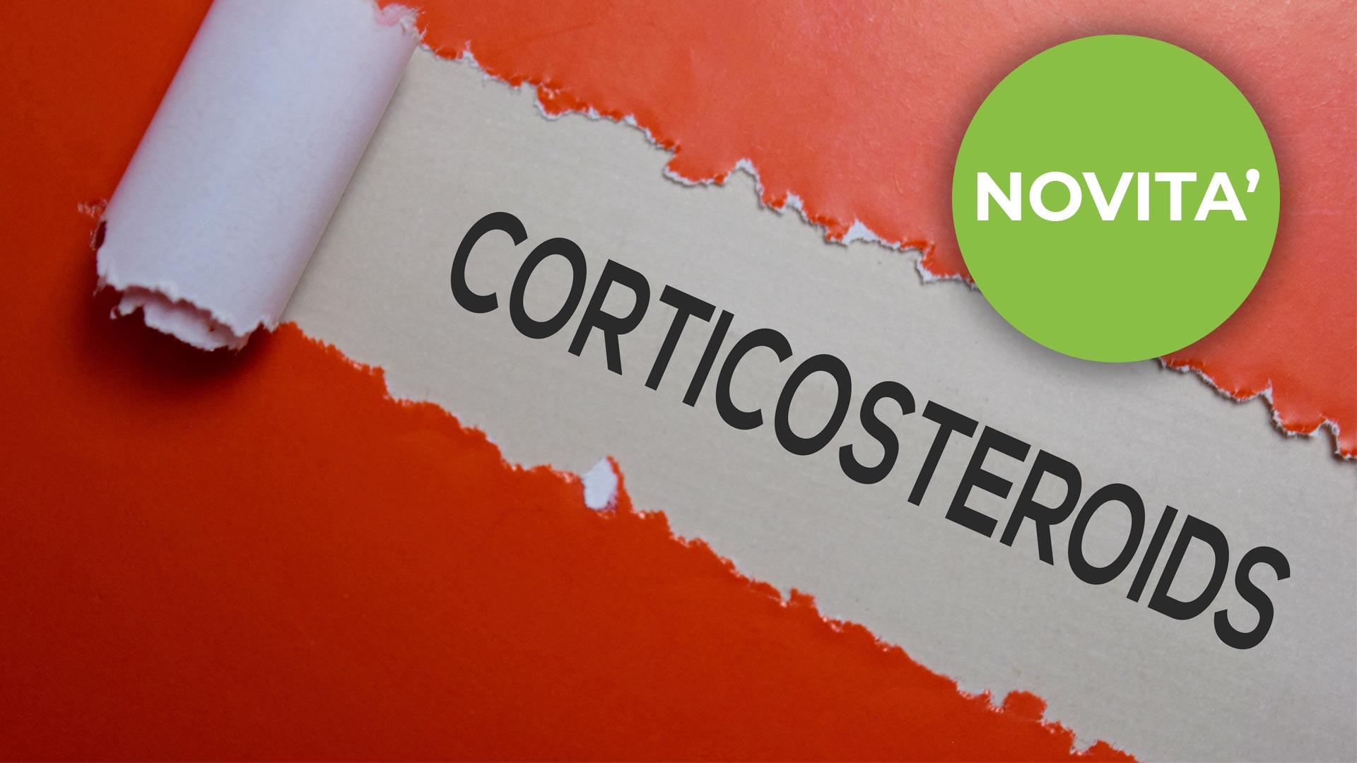 webinar-corticosteroidi